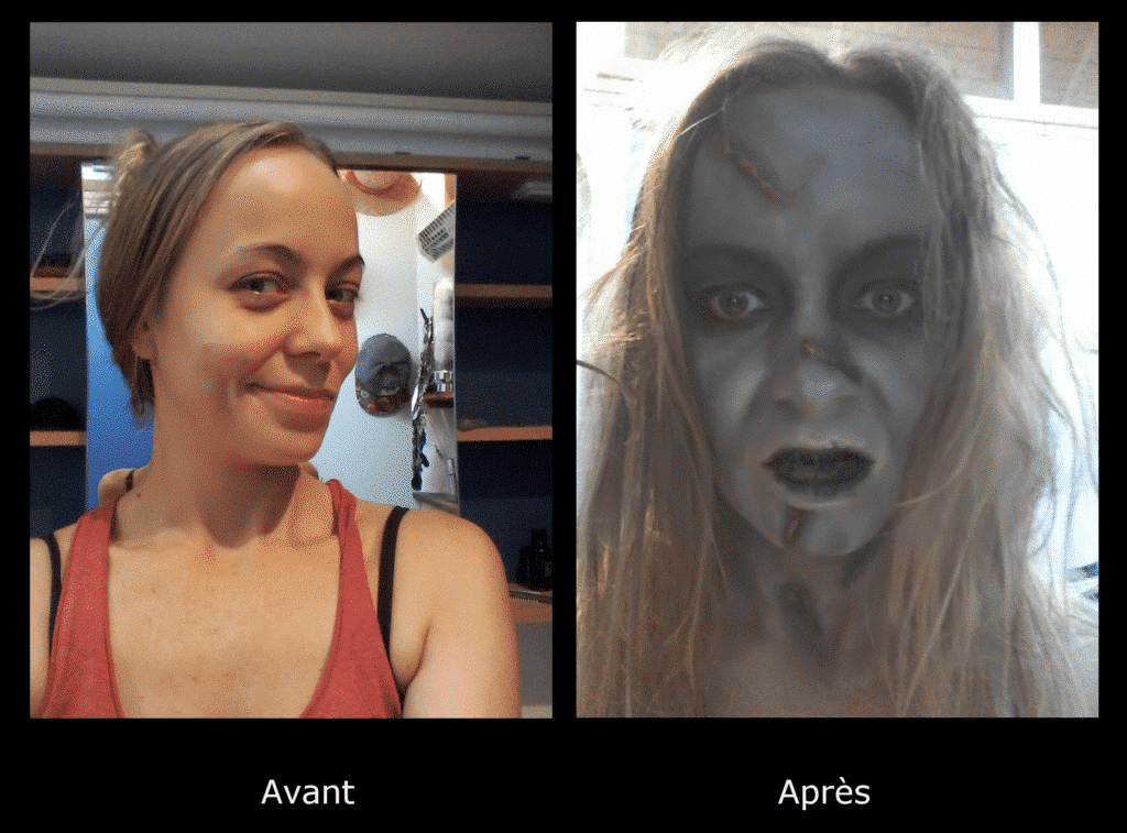 title halloween atelier diy lille