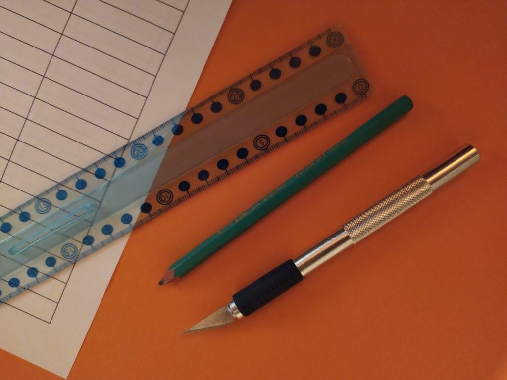 Comment-fabriquer-un-sac-cadeau-en-papier-1-